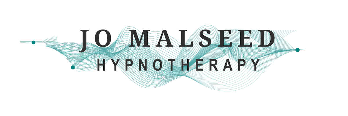 Jo Malseed Hypnotherapy